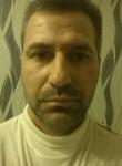 Maksim, 44  , Mikhaylovka (Volgograd)