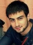 Ramzes, 28  , Moscow