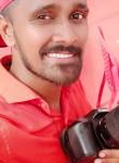 Rahul, 18  , Badlapur