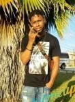 Lee, 18  , Montego Bay