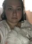 Anna, 32, Yevpatoriya