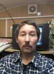 Yuriy, 54  , Yar-Sale