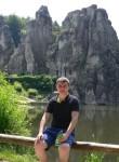 Andrey, 29  , Krasnodar