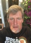 kneelow, 54  , Santa Cruz