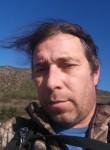 Tom, 45  , San Diego