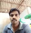 chennu prabhakar