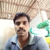 chennu prabhakar, 32  , Vijayawada