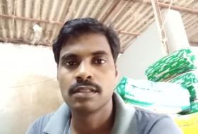 chennu prabhakar, 32 - Just Me
