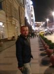 aleksandr, 35  , Kurkino
