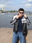 Andrey, 44  , Kirovsk (Leningrad)