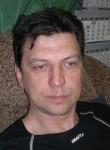 eman, 42  , Alchevsk