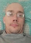 Sasha Andriesh, 34, Tarutyne