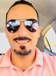 Mohamed, 31  , Ar Rayyan