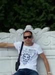 Andrey, 36  , Simferopol