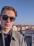 Ivan, 20  , Kiev