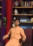 Aman, 18, Lahore