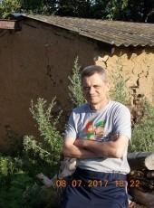 Yuriy, 52, Russia, Moscow