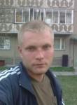 Yant, 36, Angarsk