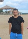 Sergey, 32  , Volot