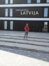 boris, 51, Latvia, Ventspils