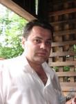 Dmitriy, 47  , Donetsk