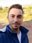 Αεκ , 24  , Aigio