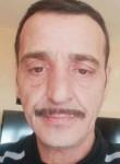 Erkan, 51  , Montargis