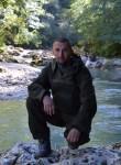 ROMAN, 41  , Armavir