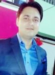 Gaurav, 30  , Roorkee