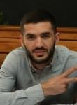Сергей , 29  , Kiev