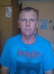 Igor, 47  , Armyansk