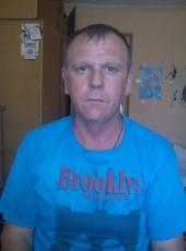 Igor, 48, Russia, Simferopol