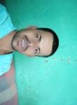 Ivan Barros Leit, 34  , Caxambu