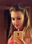 Marta, 29  , Ochota