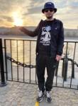 Marat , 26, Moscow