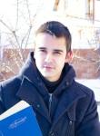 Evgeniy, 21, Syktyvkar