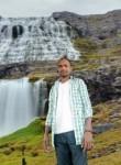 u mallesh yada, 27  , Hyderabad