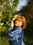 Irina, 45, Moscow