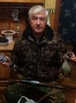 vasiliy, 63  , Khabarovsk