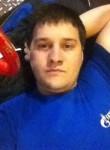 Альберт, 29 лет, Ноябрьск