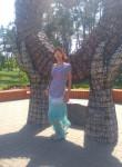 Kseniya, 28, Kiev