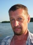 Sergey Rozhkov, 50  , Cheboksary