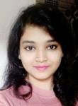 Pooja, 19  , Jodhpur (Rajasthan)