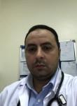 mahmoud othman, 41  , Doha