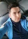 Abolfazl , 28  , Santa Clara