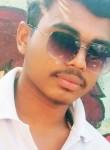 Sexy boy, 20  , Bhopal