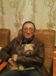 anvar, 57  , Navoiy