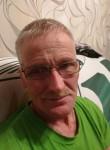 Evgeniy , 50  , Luga