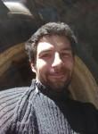 Olivier, 31  , Manosque
