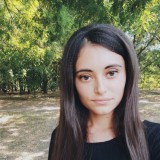 Katerina, 20  , Hayvoron